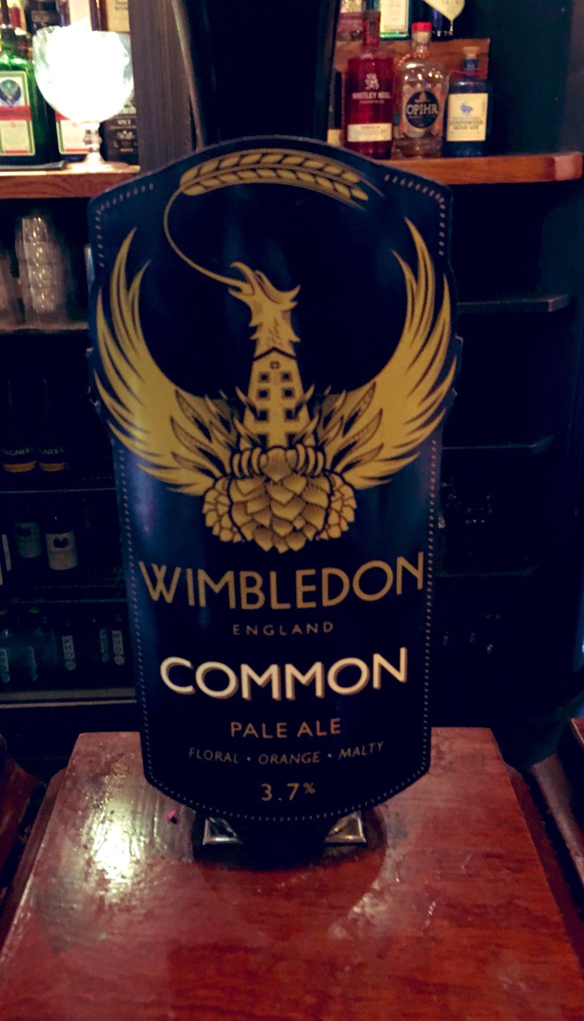 5: Common