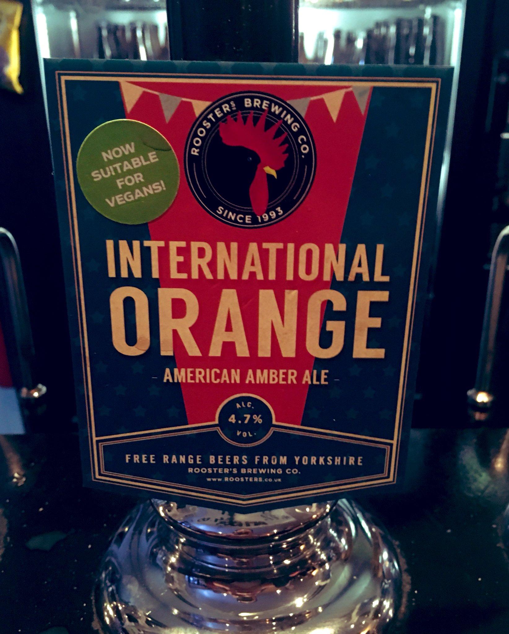 88: International Orange