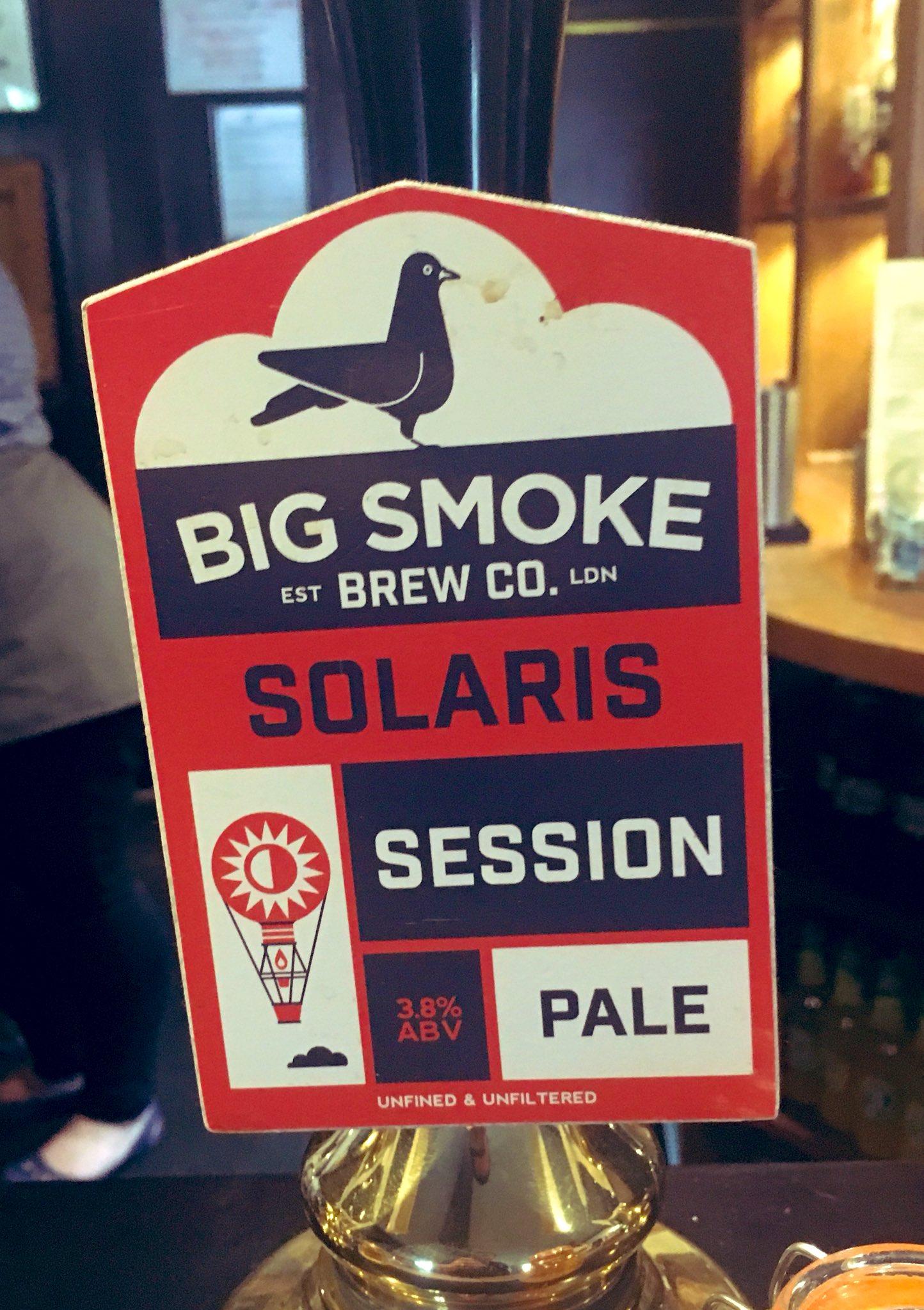 103: Solaris