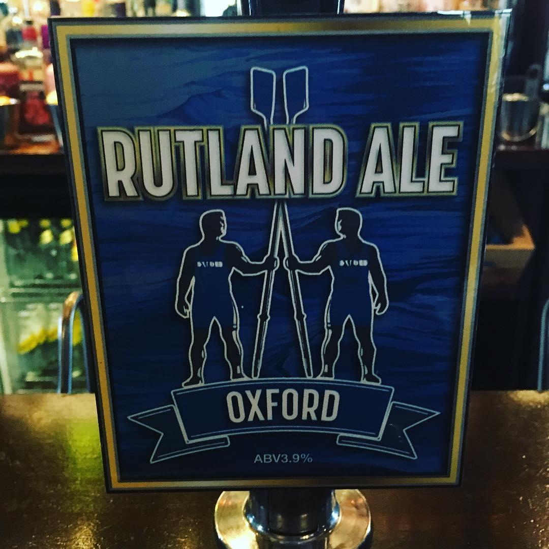 125: Oxford