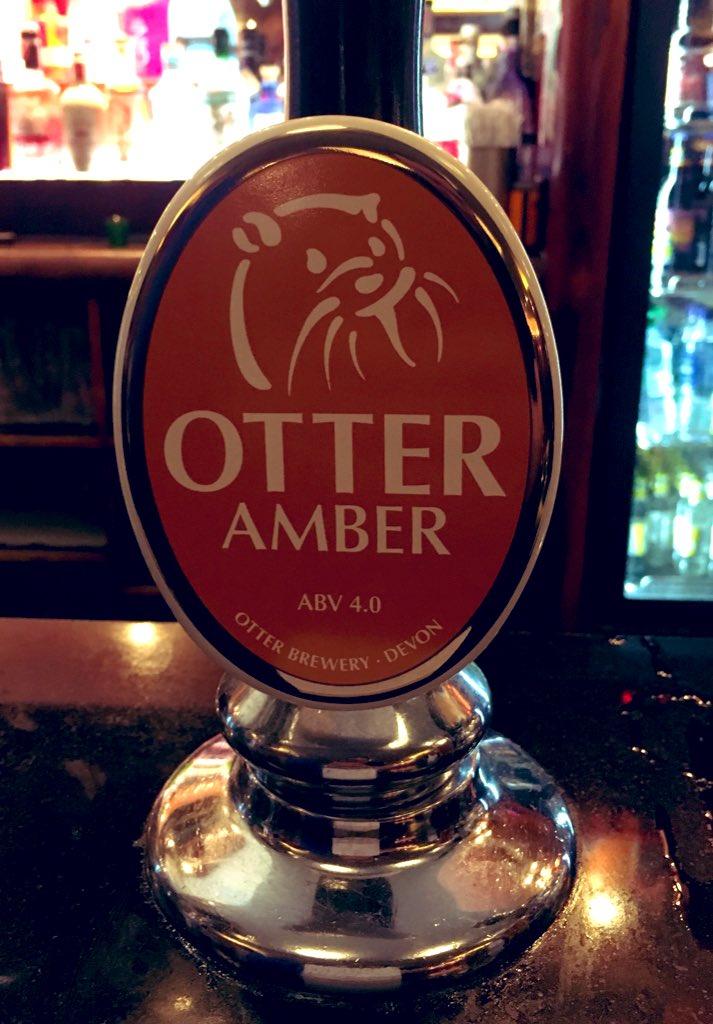 138: Amber