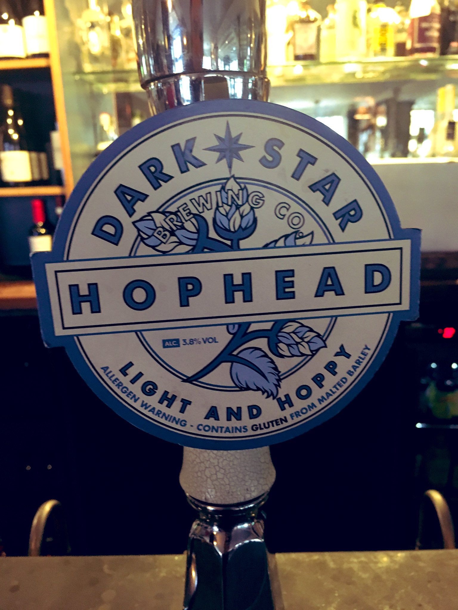 150: Hophead