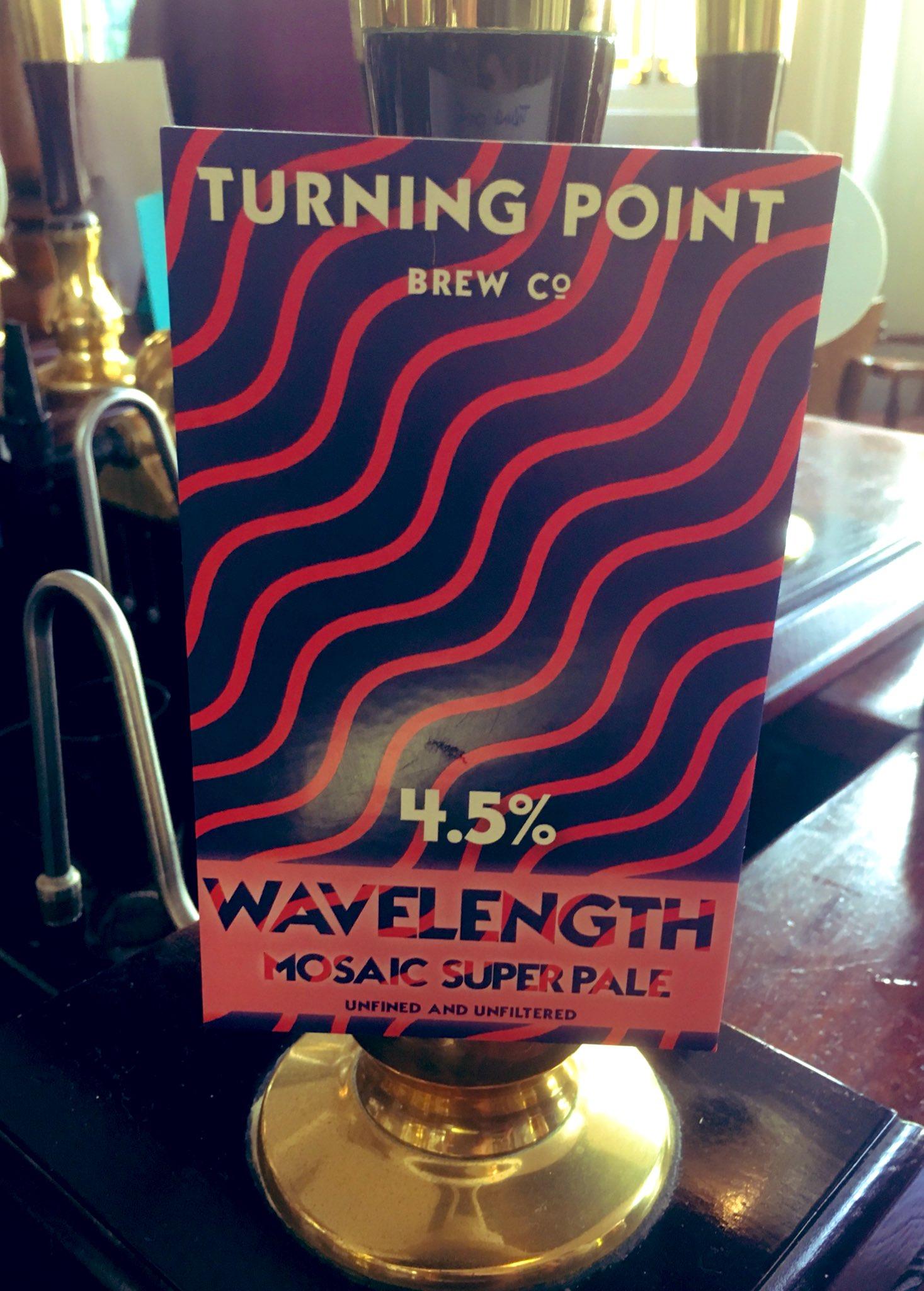 224: Wavelength