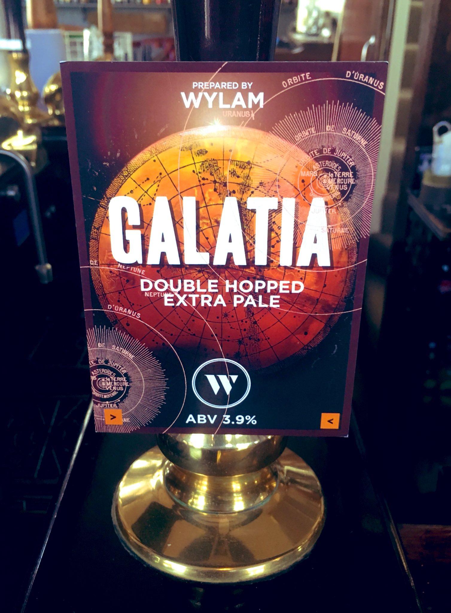 225: Galatia