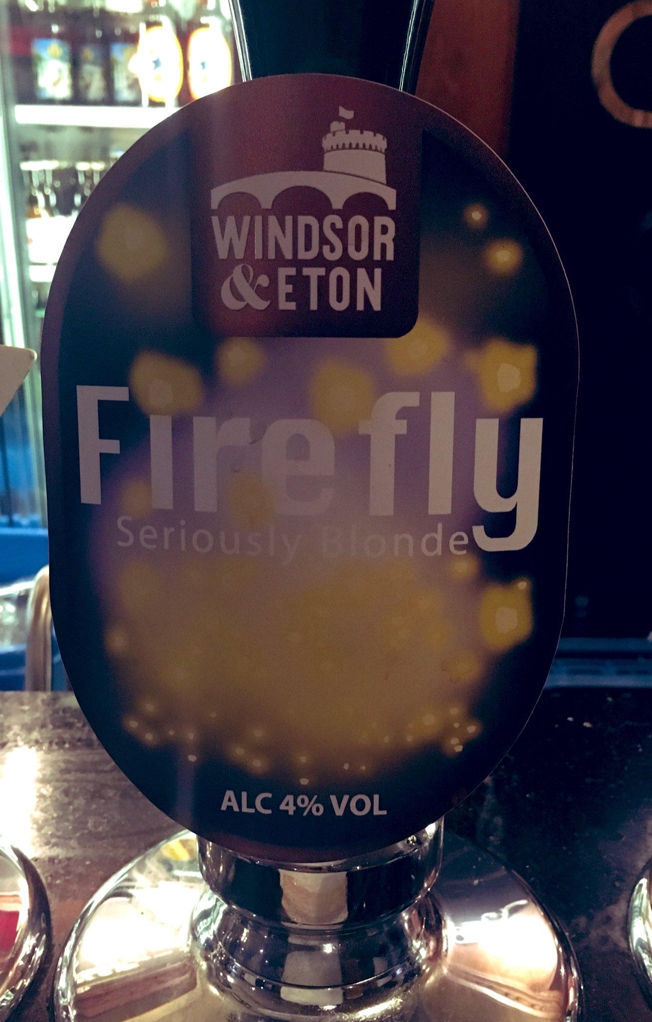 246: Firefly
