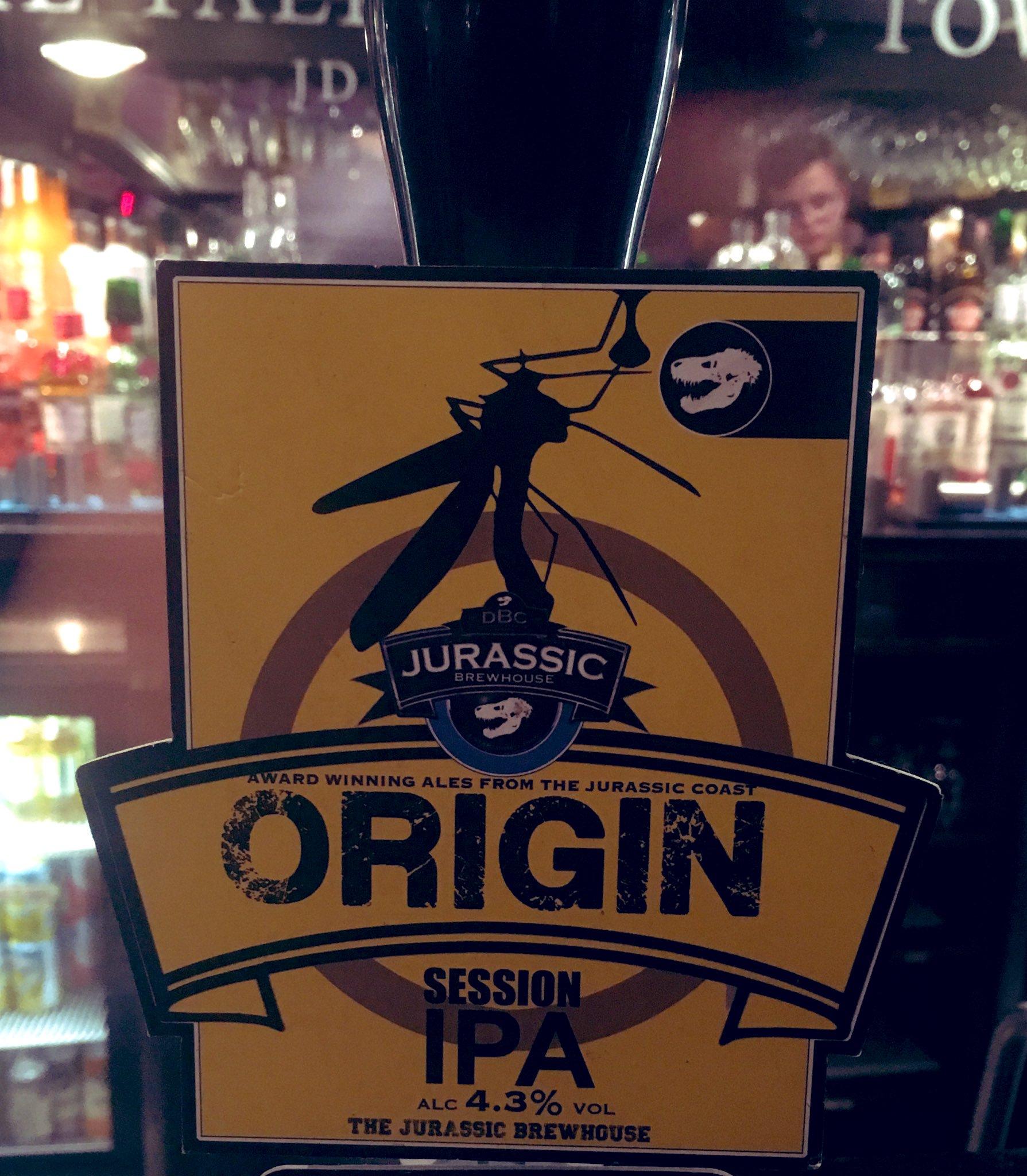 288: Origin