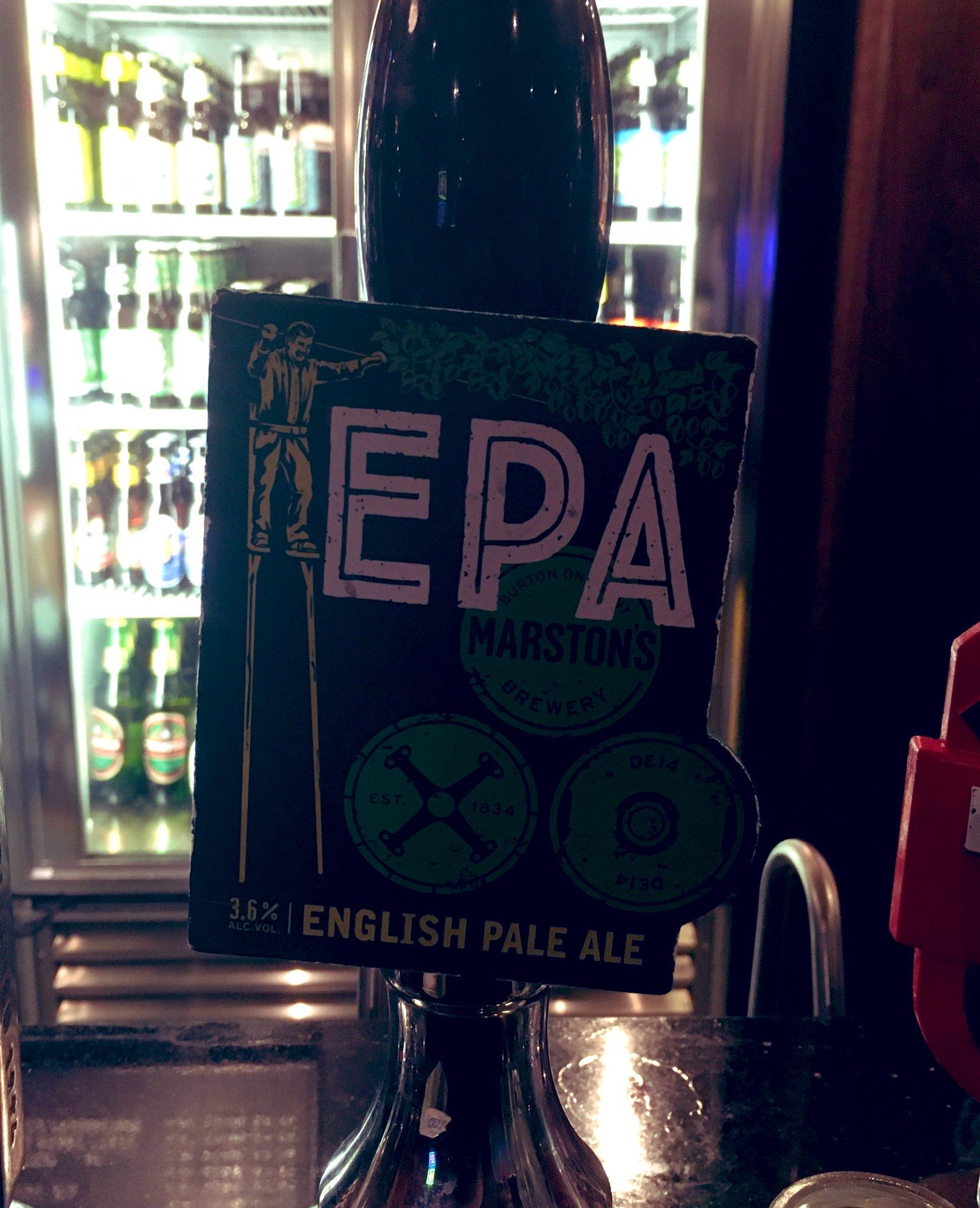 348: EPA